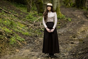 Gallery BBC costume dramas: Tess Of The D'urbervilles