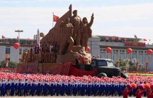 china anniversary : china anniversary celebrations