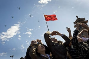 china anniversary : china anniversary
