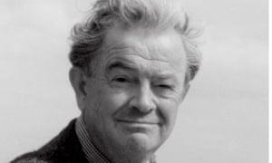 sam lloyd obituary art and design the guardian