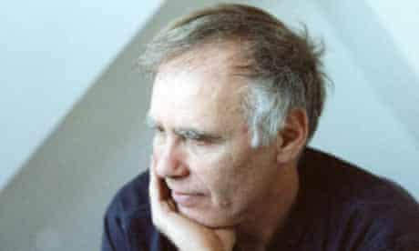 Dave Veltman