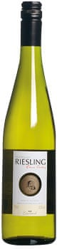 Wine, Extra Special Clare Valley Riesling 2007