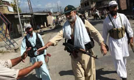 Dr Muhammad Naeem Khan