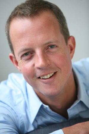 Top Ten Tories: Nick Boles