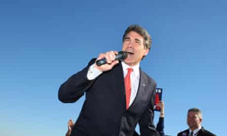 Leo Blog :  Texas Governor Rick Perry
