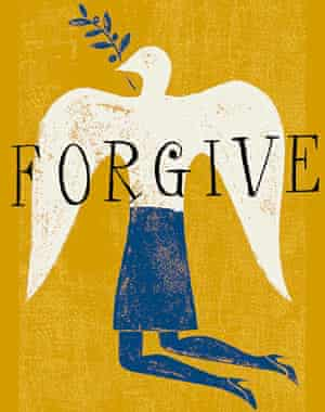 Aspects of love forgiveness