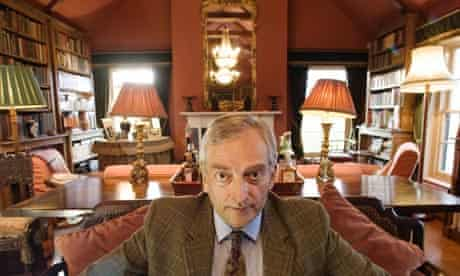Leo blog: The 3rd Viscount Monckton of Brenchley