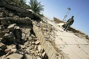Fallujah: Children of Fallujah