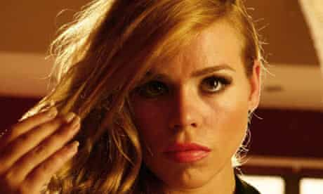 billie piper belle de jour