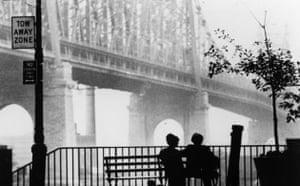 Jon Ronson Stills Life: Manhattan