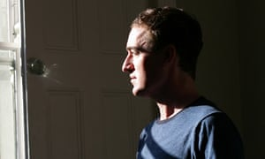 My brain abscess and me | Life and style | The Guardian