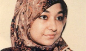 The mystery of Dr Aafia Siddiqui | World news | The Guardian