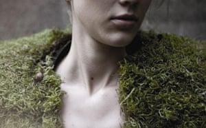 Sustainable Fashion: Fashioning the Future awards : Tara Baoth Mooney