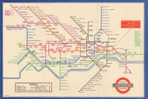 London Underground Maps: London Underground Maps