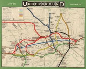 london underground maps london underground maps