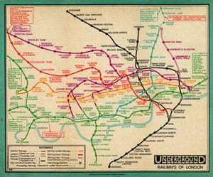 london underground maps london underground maps
