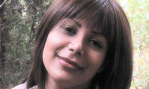 Neda Agha Soltan