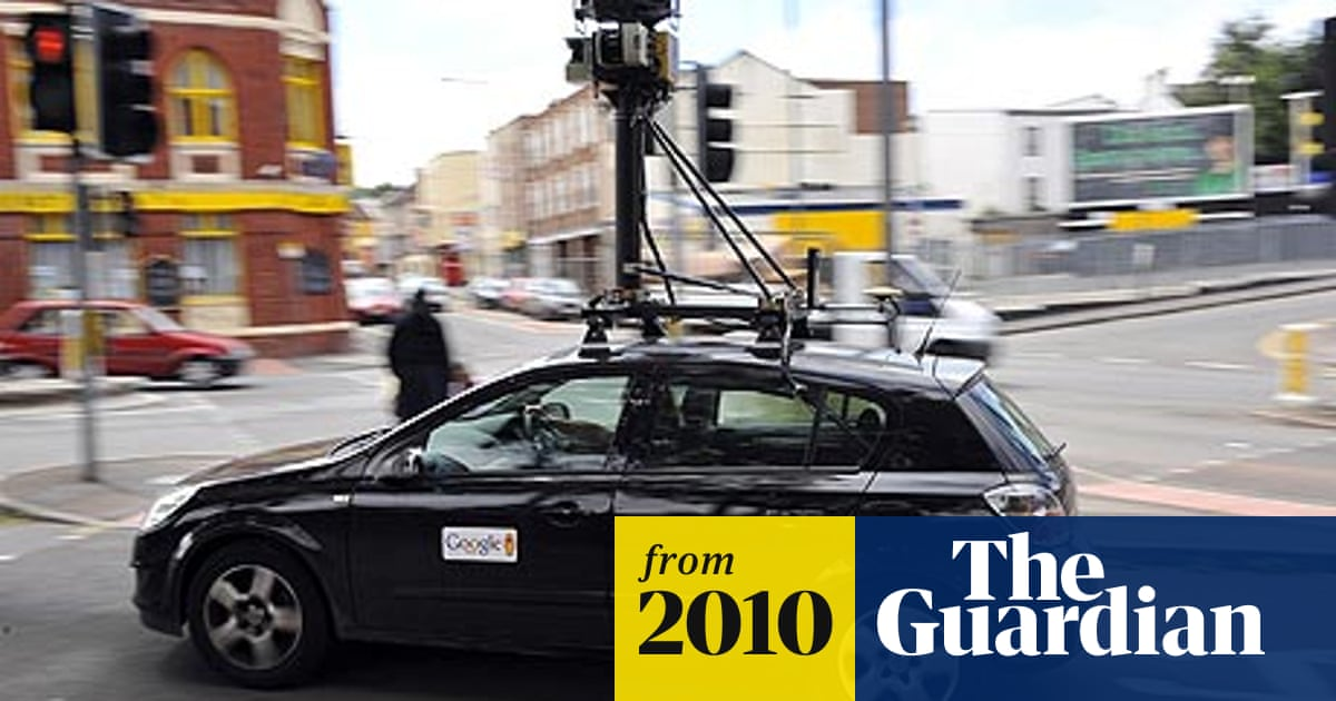 google earth camera car, google street view car, maps car with camera, on google mapping car with camera