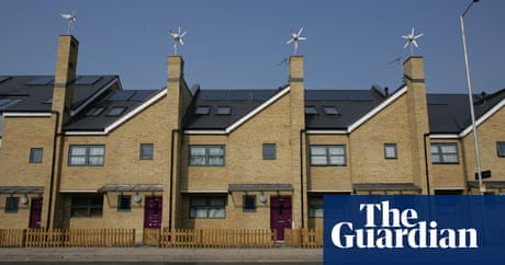 Housing Fraud Informants To Receive Rewards Of Up To 500 Housing The Guardian