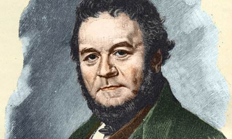 https://i.guim.co.uk/img/static/sys-images/Guardian/Pix/pictures/2009/11/29/1259524403029/Portrait-of-Stendhal-by-O-001.jpg?w=700&q=55&auto=format&usm=12&fit=max&s=d3bc6689421c8625e8fd06fb82375aaa