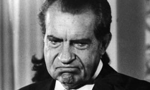 richard nixon essay character above all richard m nixon essay pbs