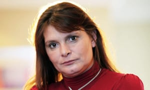 Sara Payne, Victims' Champion, has called for greater clarification on complex sentencing rules.
