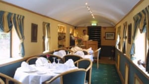 10 best curry houses: Valley 397, Newcastle