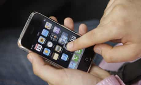 iPhone apps to help you save money