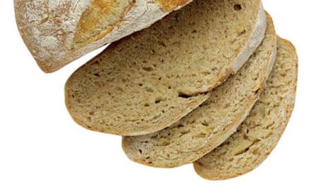 Flash loaf