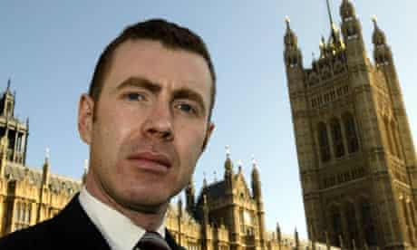 Adam Price MP