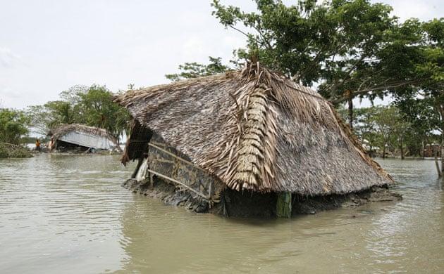 Satkhira, Jessore