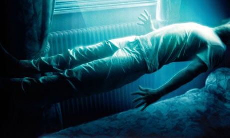 alien abduction flick the fourth kind is dangerous twaddle chris