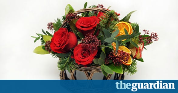 Christmas Centrepieces To Transform Your Table Life And