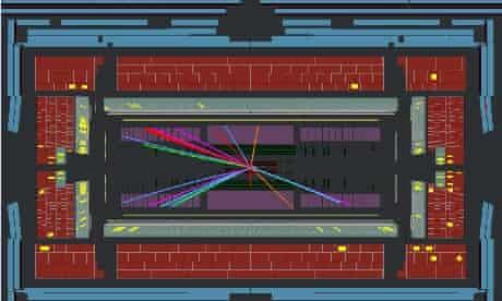 lhc-atlas record energy