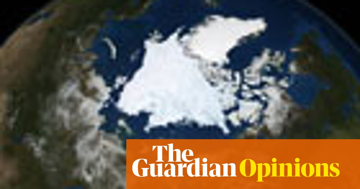 Science forgotten in climate emails fuss | Myles Allen