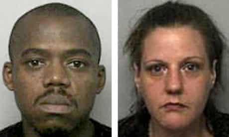 Carjacker Kevin Richardson jailed indefinitely