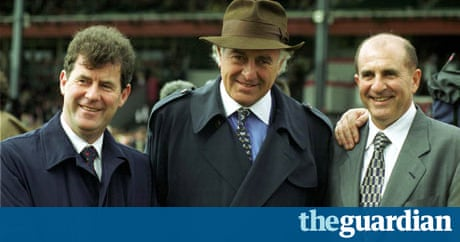 Revealed: the other two billionaires with a stake in ...