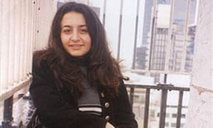 Tulay Goren disappeared after she left home to live with her boyfriend