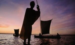Decade destinations: Andavadoaka, Madagascar, Mozambique