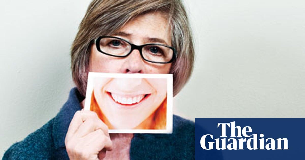Smile! You've got cancer | Barbara Ehrenreich | Society