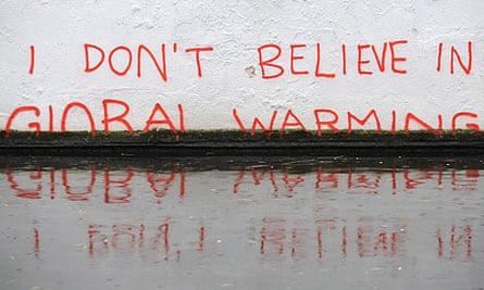 A new Banksy piece near the Oval bridge in Camden, north London