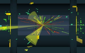 Science 2009: CERN First 2.36 TeV Collision Events recorded by the ATLAS experiment
