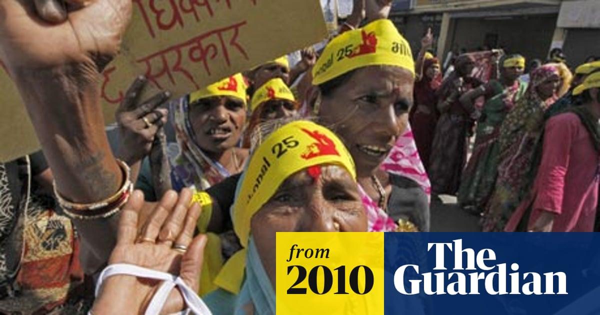 bhopal dating club gratis online dating sites.com