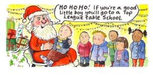 Ros at Christmas: Ros at Christmas