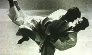 Helio Gracie has died aged 95