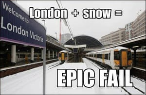 LLOL London
