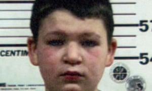 Jordan Brown, 11-year-old murder suspect from Pennsylvania