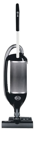 Six Of The Best Vacuum Cleaners Life And Style The