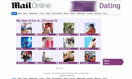 Romania dating site free uk no fees. The Romanian Dental Society in the United Kingdom - Home