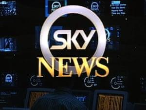 Gallery Sky 20th anniversary: Sjy new logo
